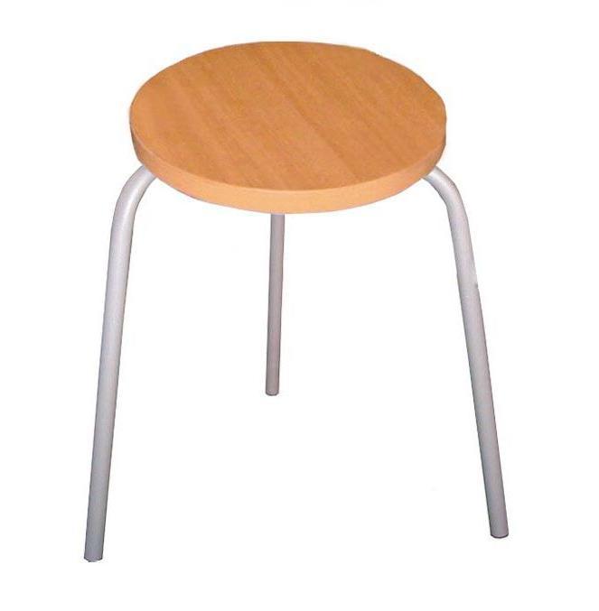 Кухонный стул Премиум МК 15684269 от mebel-top.ru