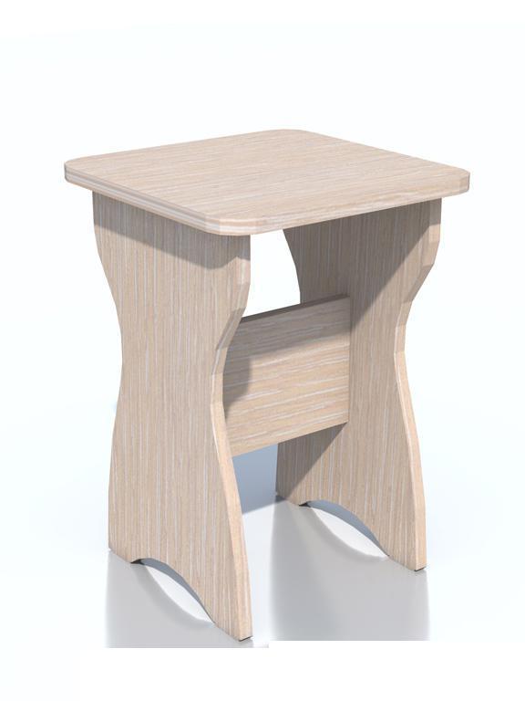 Кухонный стул  12148934 от mebel-top.ru