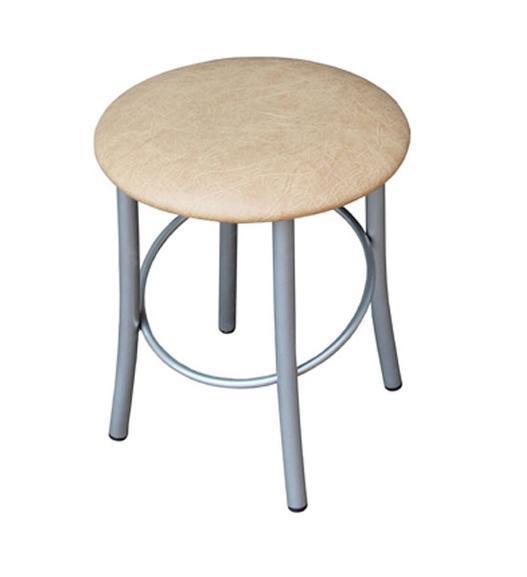Кухонный стул ДИК 15682360 от mebel-top.ru