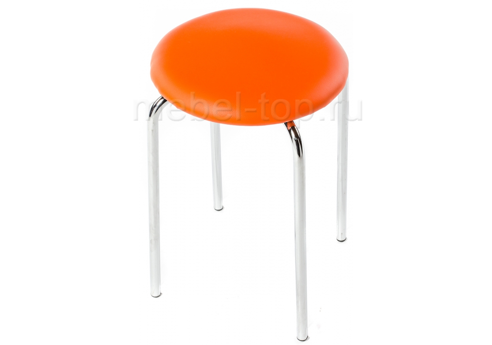 Кухонный стул Woodville 15683516 от mebel-top.ru