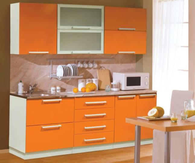 Кухонный гарнитур Торино 10