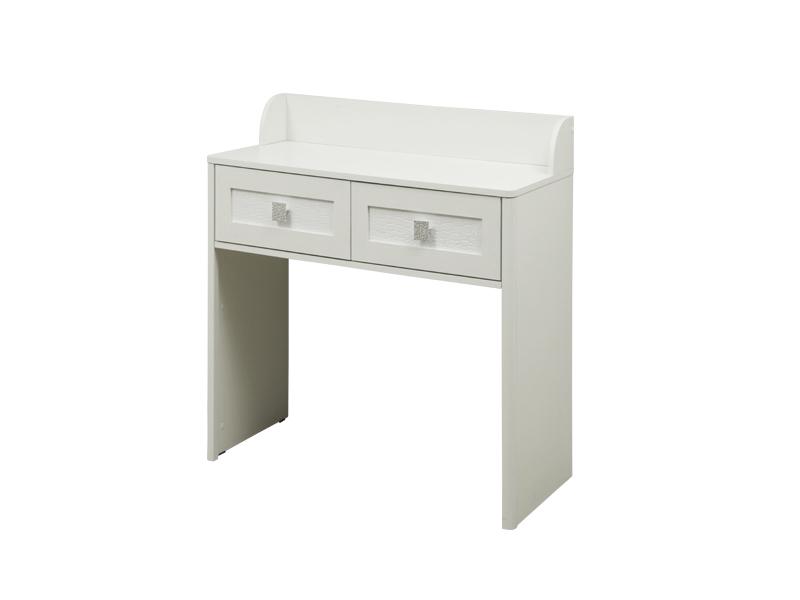 Туалетный столик Мона туалетный столик витра 97 06