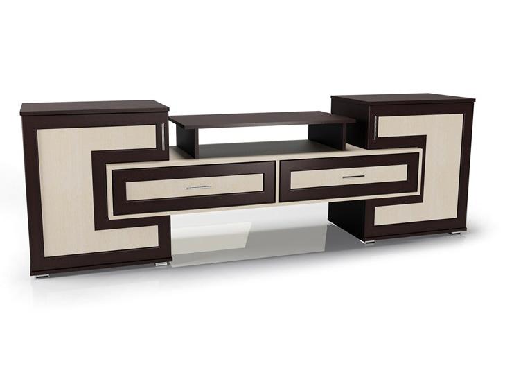 Тумба Мебелайн-18 тумба мебелайн 9