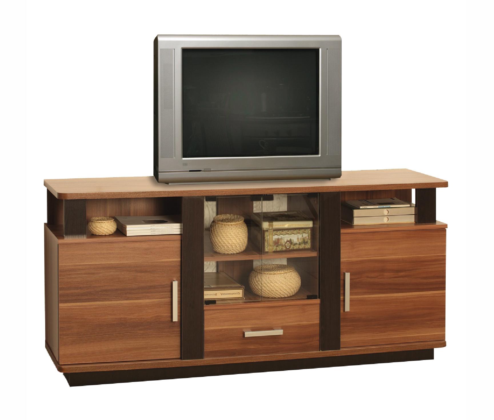 Тумба под ТВ-604Тумбы под телевизор<br>Размер: 1520х730х400<br><br>Материалы: ЛДСП Kronospan - 16 мм., кромка ПВХ - 0,4 мм., стекло<br>Полный размер (ДхВхГ): 1520х730х400<br>Примечание: Доставляется в разобранном виде<br>Изготовление и доставка: 10-14 дней<br>Условия доставки: Бесплатная по Москве до подъезда<br>Условие оплаты: Оплата наличными при получении товара<br>Доставка по МО (за пределами МКАД): 30 руб./км<br>Доставка в пределах ТТК: Доставка в центр Москвы осуществляется ночью, с 22.00 до 6.00 утра<br>Подъем на грузовом лифте: 300 руб.<br>Подъем без лифта: 150 руб./этаж<br>Сборка: 1000 руб.<br>Гарантия: 12 месяцев<br>Производство: Россия<br>Производитель: Grey