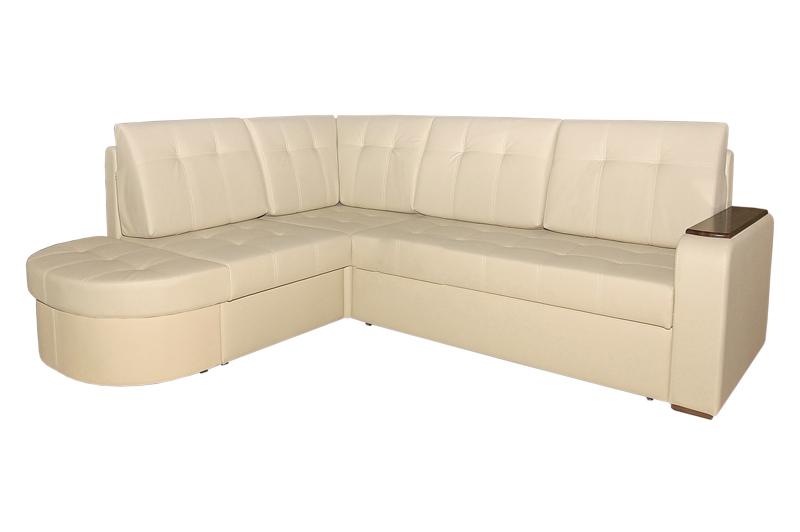 Угловой диван Рондо-3
