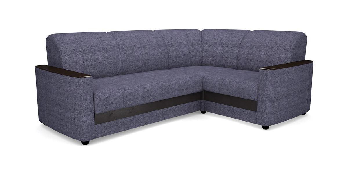 Угловой диван Виза 08