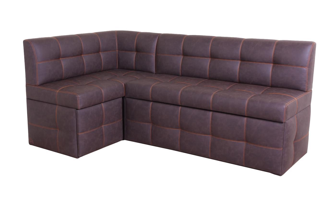 Кухонный угловой диван Дублин кухонный угловой диван