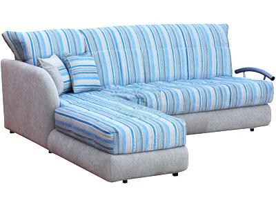 Угловой диван Стиль