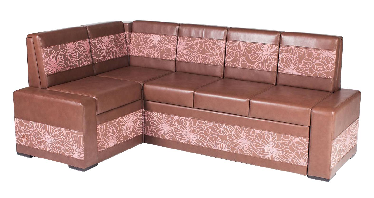 Кухонный угловой диван Остин-М диван остин от бора 74
