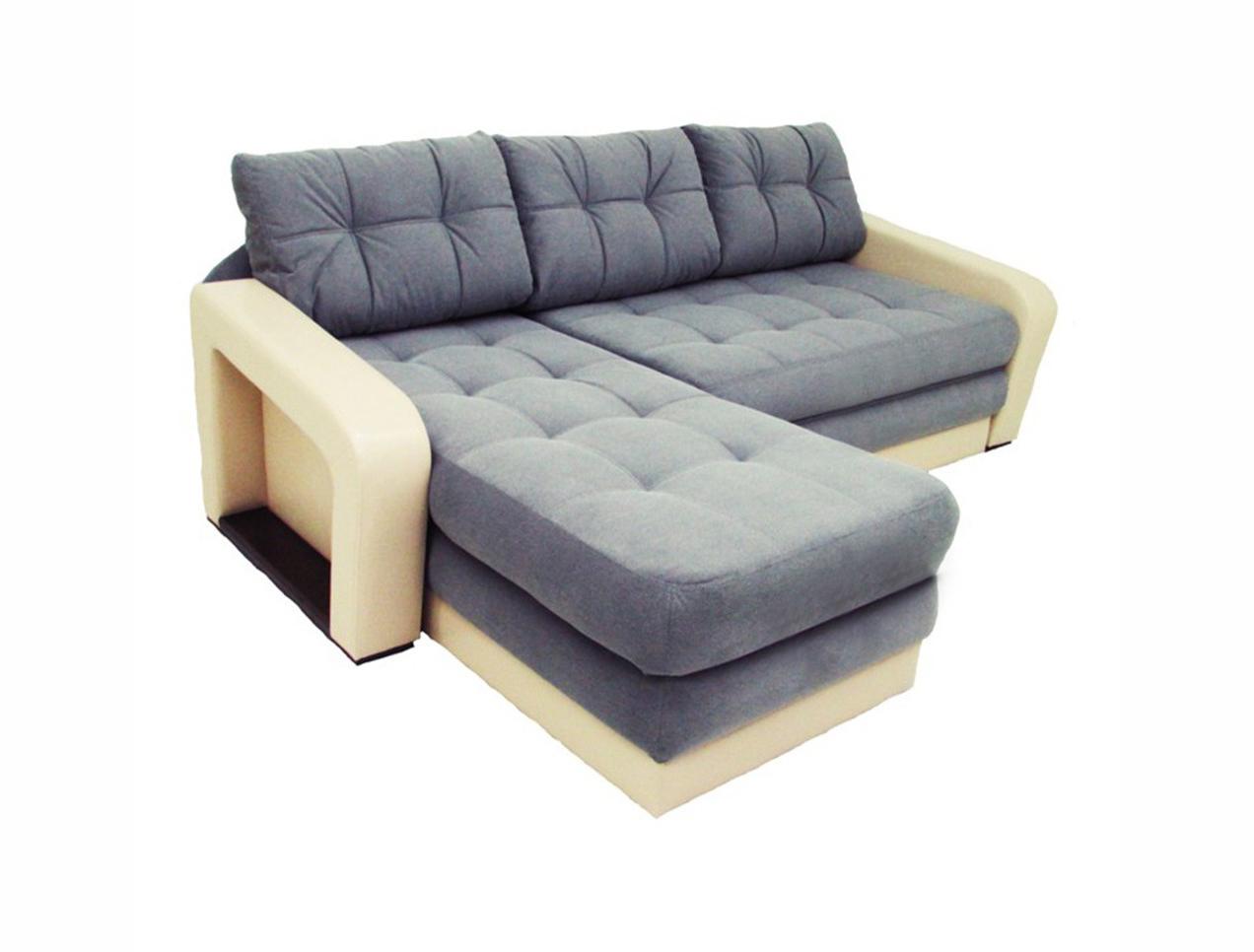 Угловой диван Жаклин