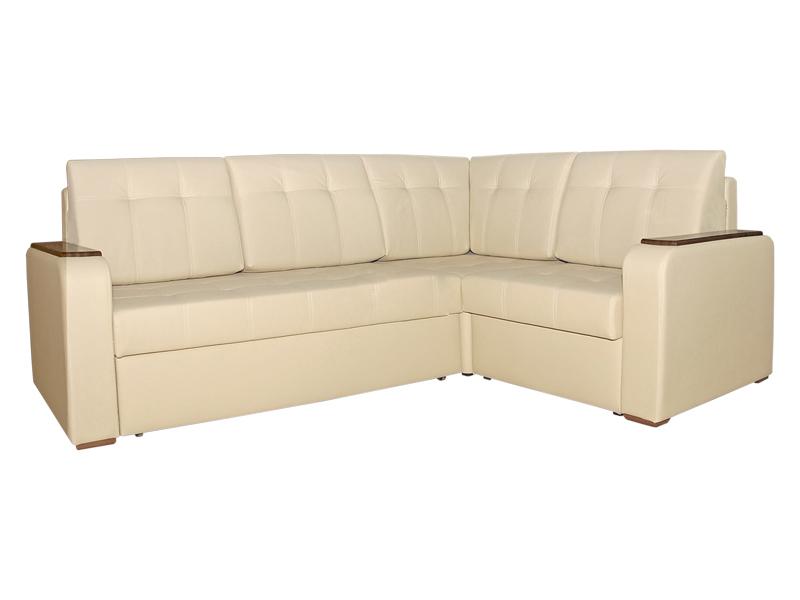 Угловой диван Рондо-1