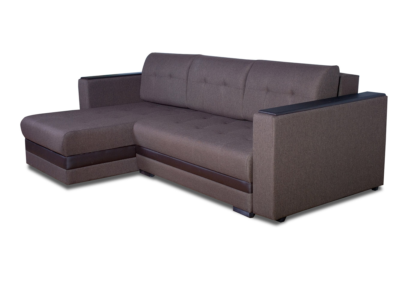 Диван Sofa 15689031 от mebel-top.ru