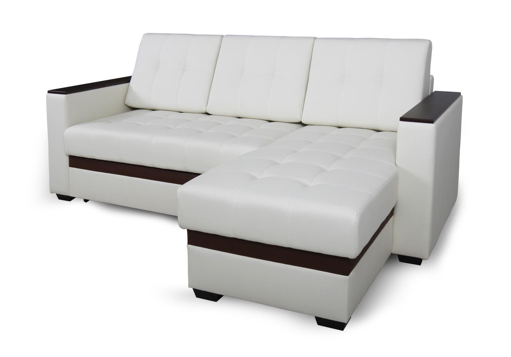 Угловой диван Атланта без стола Sofa