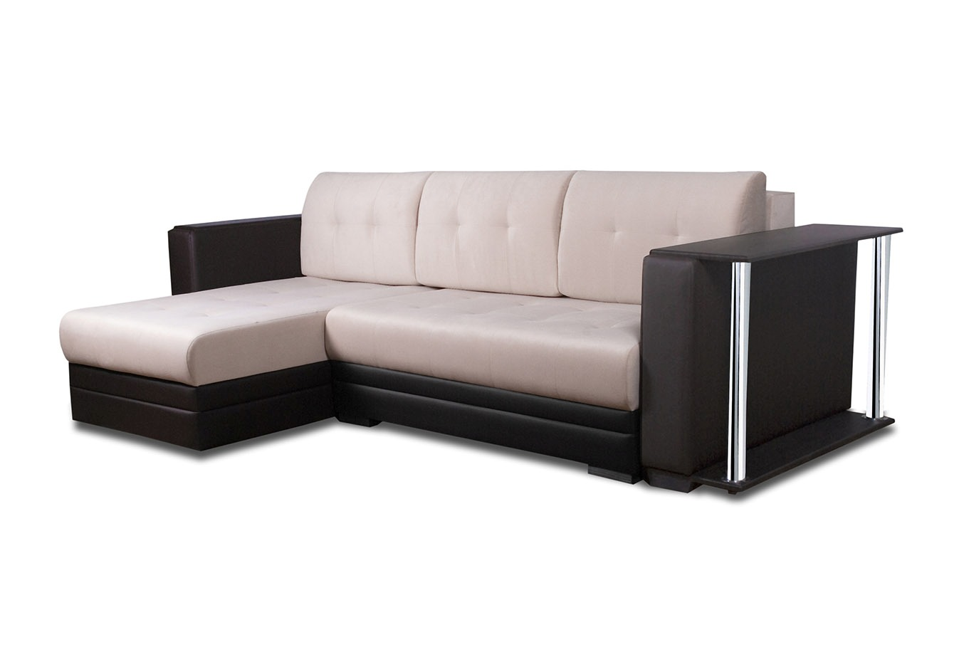Диван Sofa 15689027 от mebel-top.ru