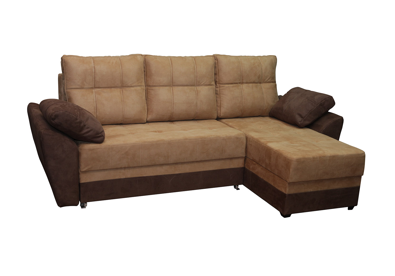 Угловой диван Хлоя