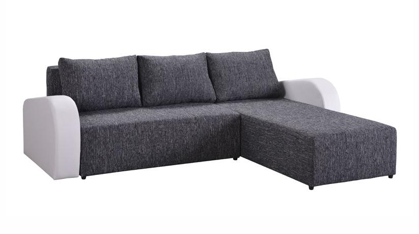 Угловой диван Кармен 2