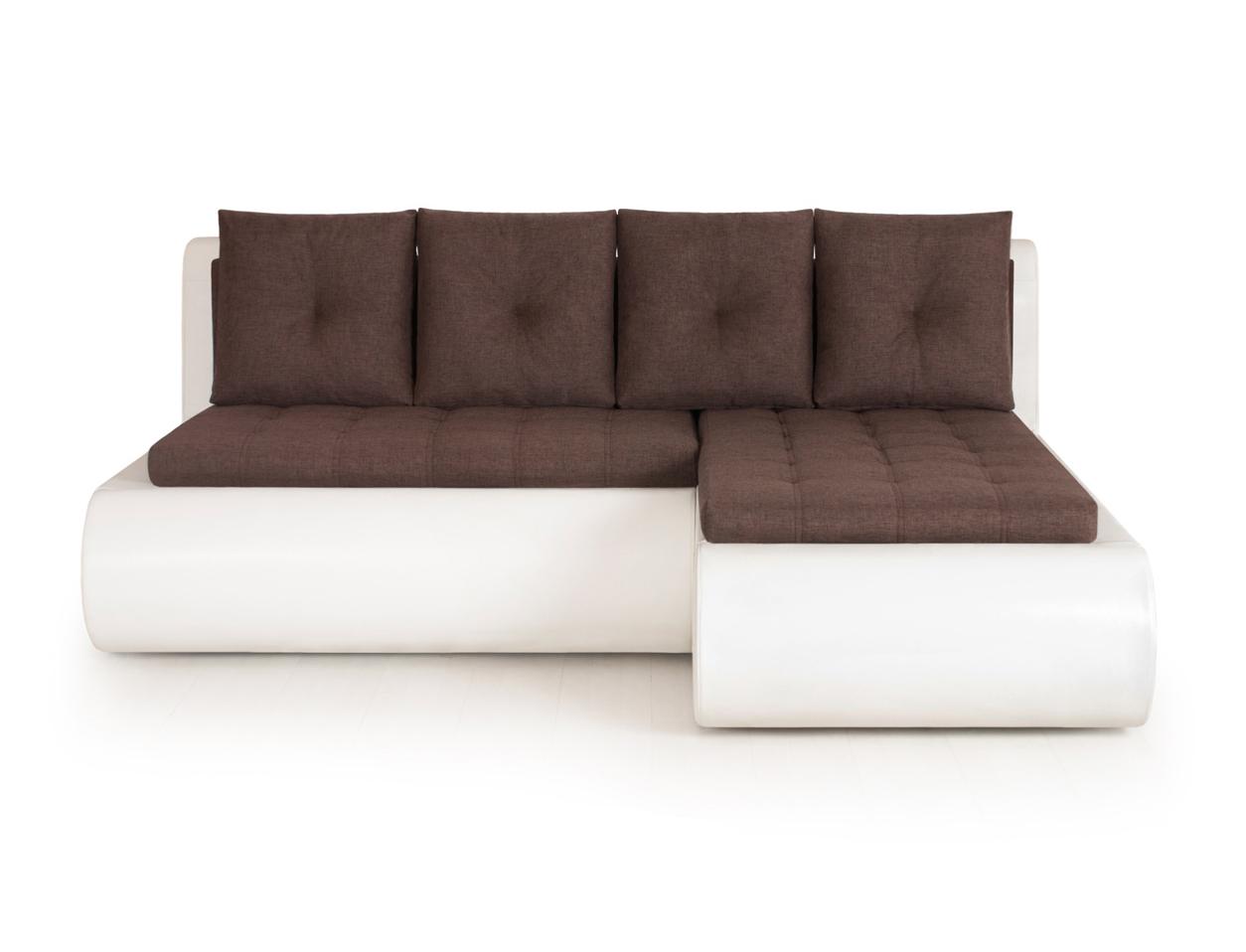 Угловой диван Кормак Sofa