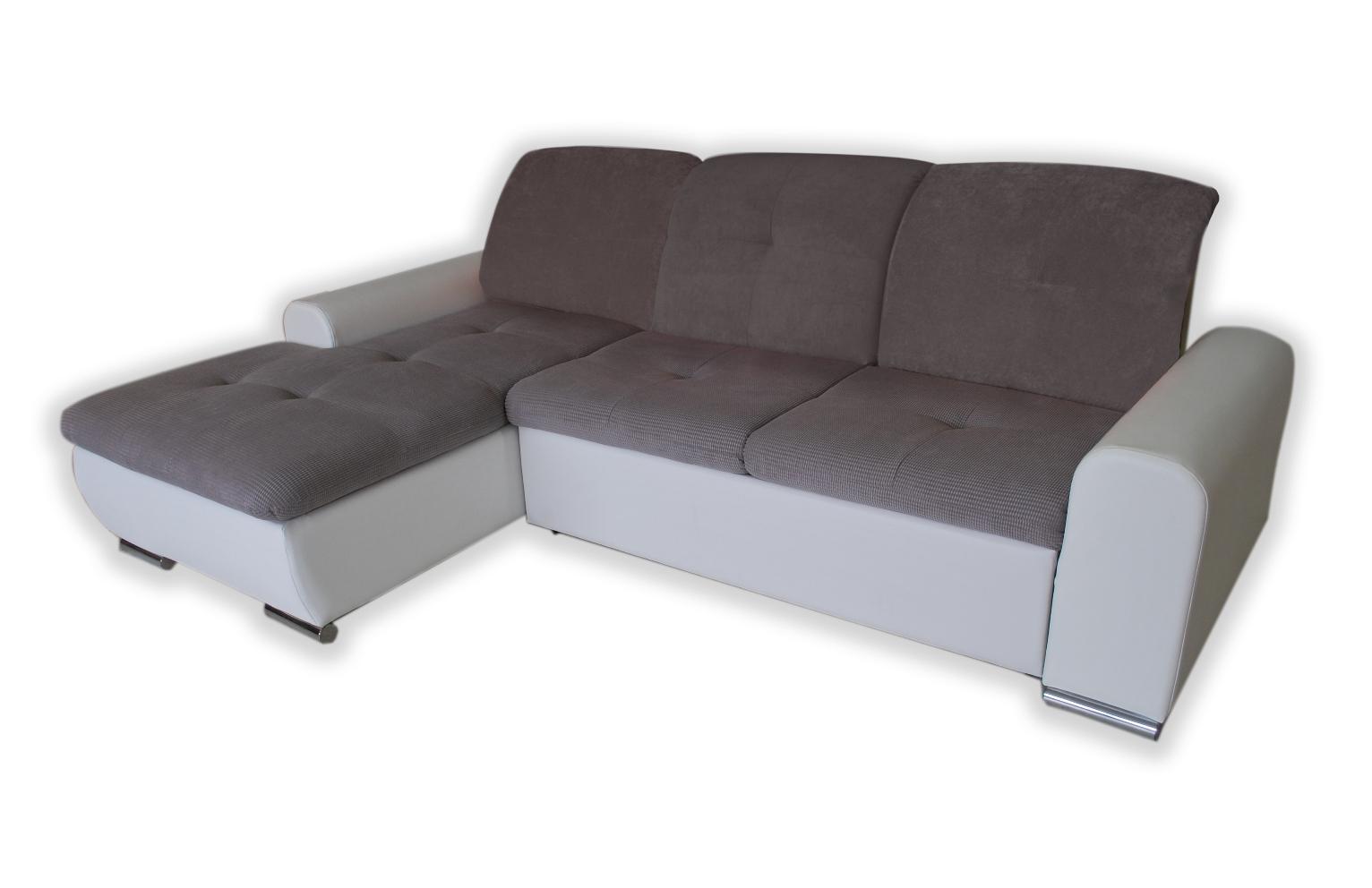 Угловой диван Кристофер