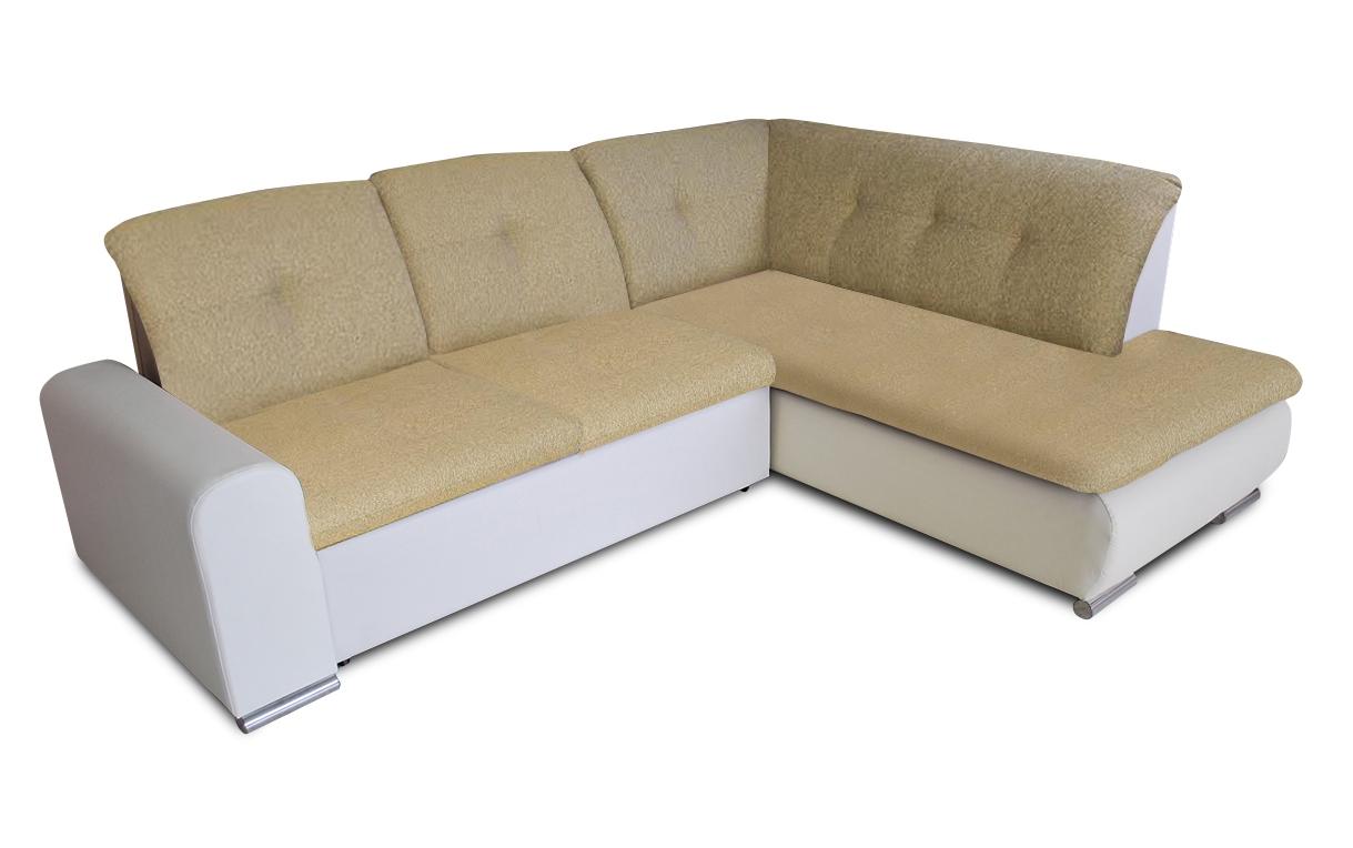 Угловой диван Кристофер-2