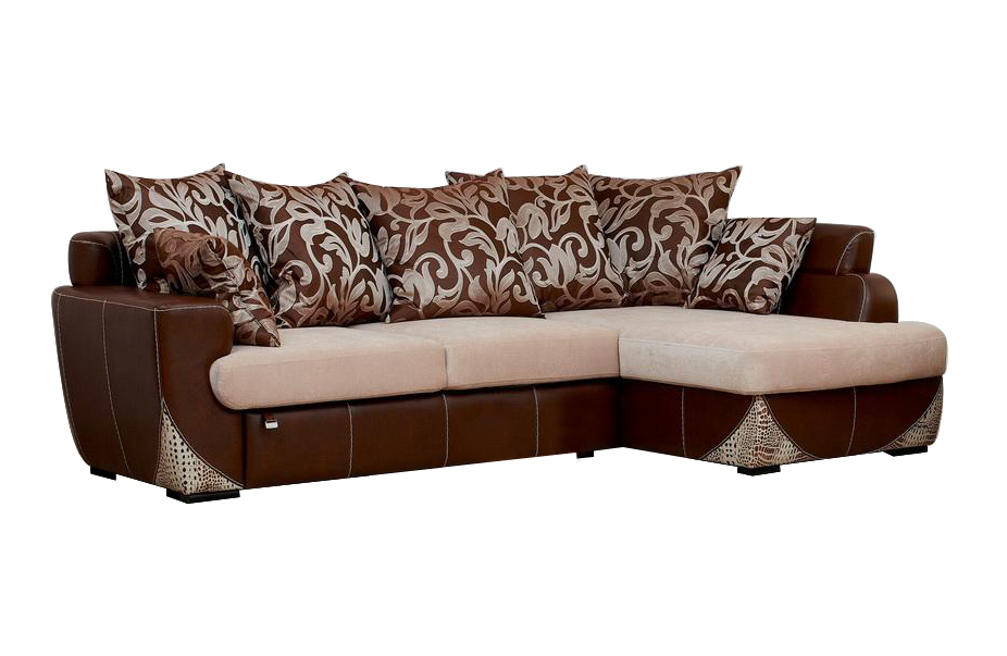 Угловой диван Лондон-1