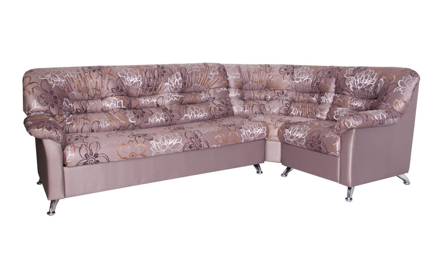 Угловой диван Марсель угловой диван диван ру верона pink flowers