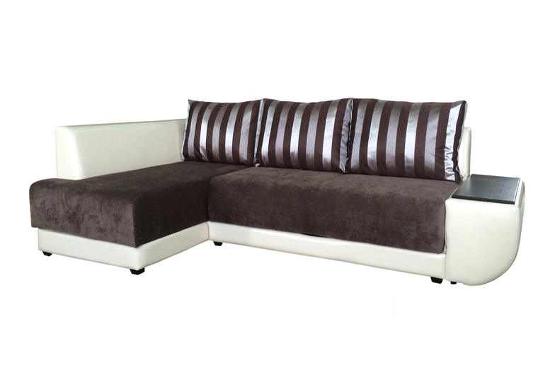Угловой диван Москва-3