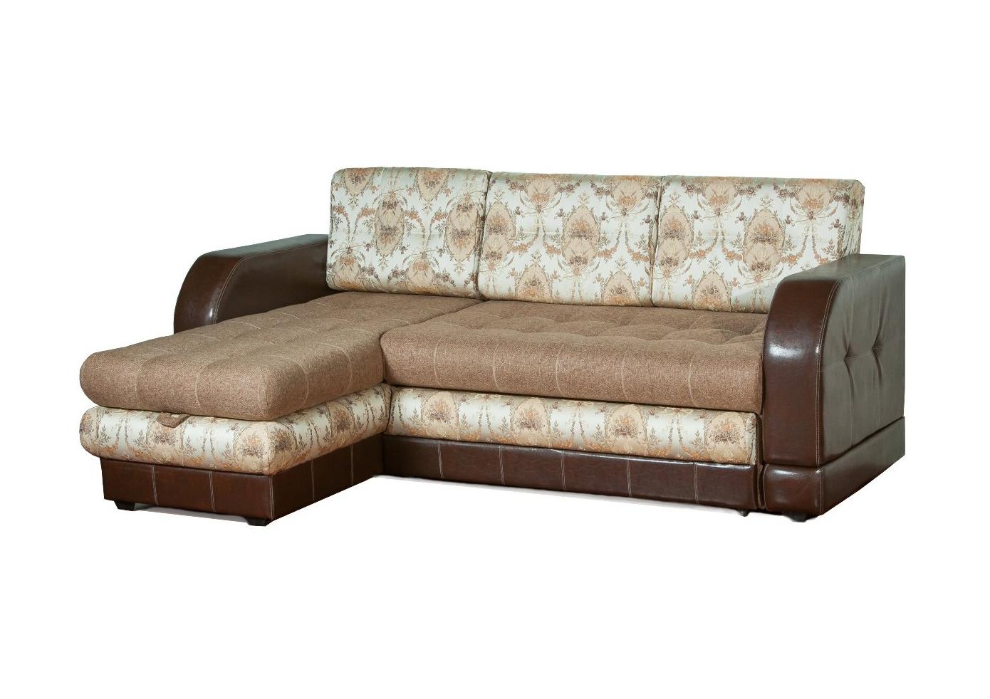 Угловой диван Премьер-5