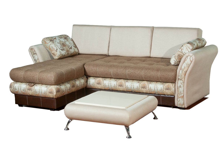 Угловой диван Премьер-4