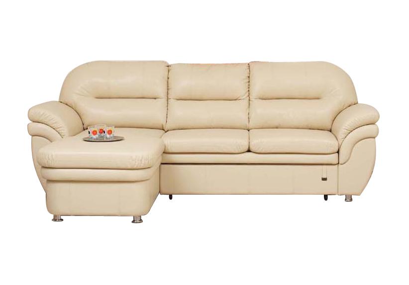 Угловой диван Спалато