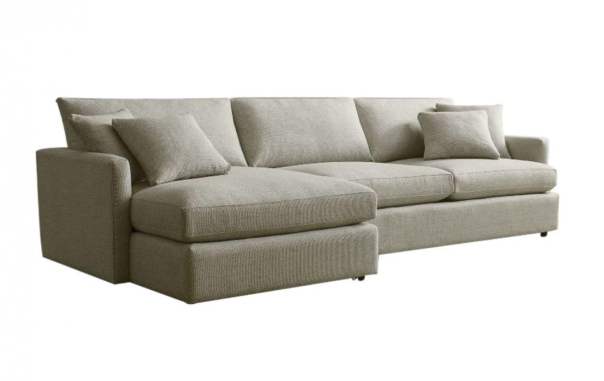 Угловой диван в  Москве