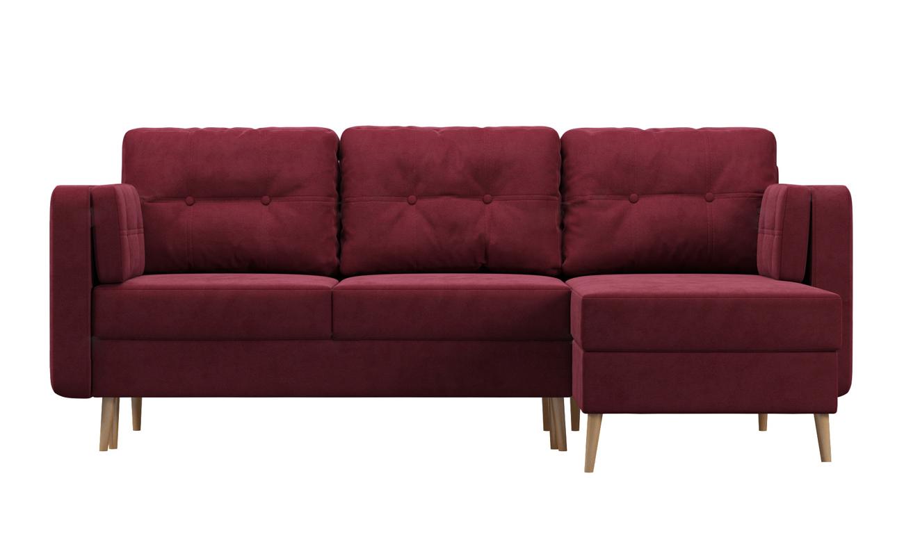 Угловой диван Джолин
