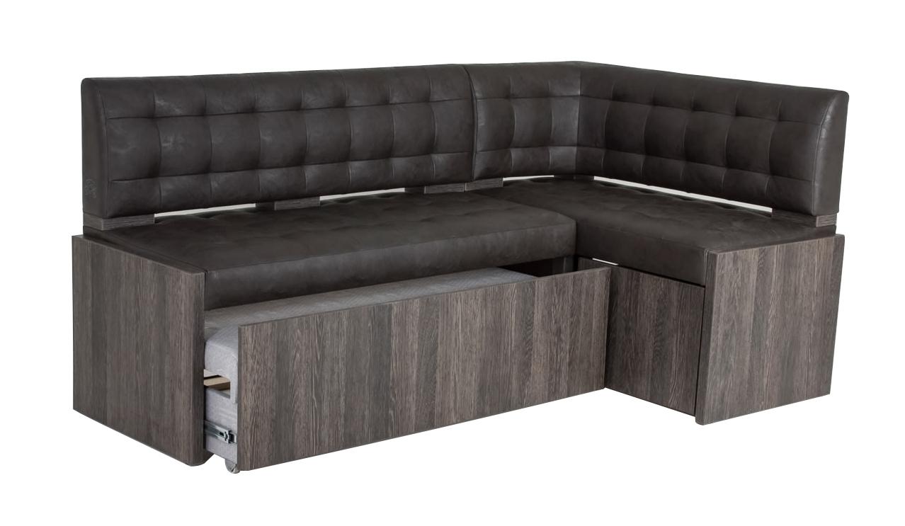 Кухонный угловой диван Гамбург кухонный угловой диван