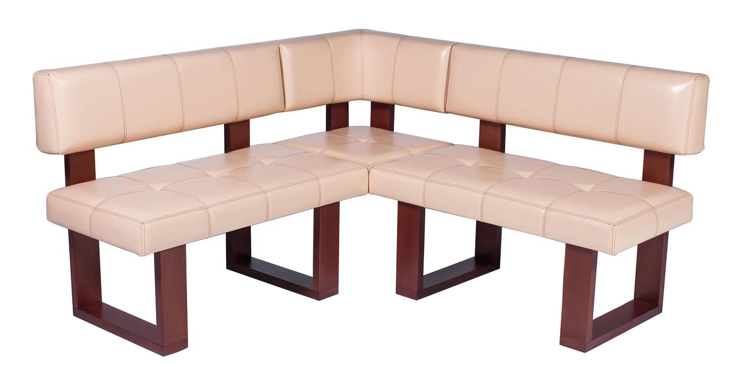 Кухонный угловой диван Борнео кухонный угловой диван