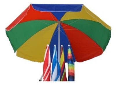 Зонт от солнца UM-220/8k купить фурнитуру для складной двери
