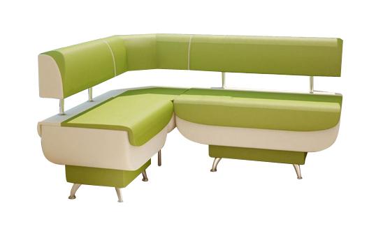Кухонный уголок Валенсия диван МД60+МД120+МУ50Кухонные уголки<br>Размер: 170/110х50х82<br><br>Полный размер (ДхГхВ): 170/110х50х82<br>Наполнитель: ППУ высокой плотности (Пенополиуретан)<br>Комплектация: 2 ящика<br>Дополнительные опции: Возможно изменение размеров, уточняйте у менеджера<br>Примечание: Доставляется в разобранном виде<br>Изготовление и доставка: 8-10 дней<br>Условия доставки: Бесплатная по Москве до подъезда<br>Условие оплаты: Оплата наличными при получении товара<br>Доставка по МО (за пределами МКАД): 30 руб./км<br>Доставка в пределах ТТК: Доставка в центр Москвы осуществляется ночью, с 22.00 до 6.00 утра<br>Подъем на грузовом лифте: 700 руб.<br>Подъем без лифта: 350 руб./этаж<br>Сборка: 300 руб.<br>Гарантия: 12 месяцев<br>Производство: Россия, г. Дзержинск<br>Производитель: Bitel