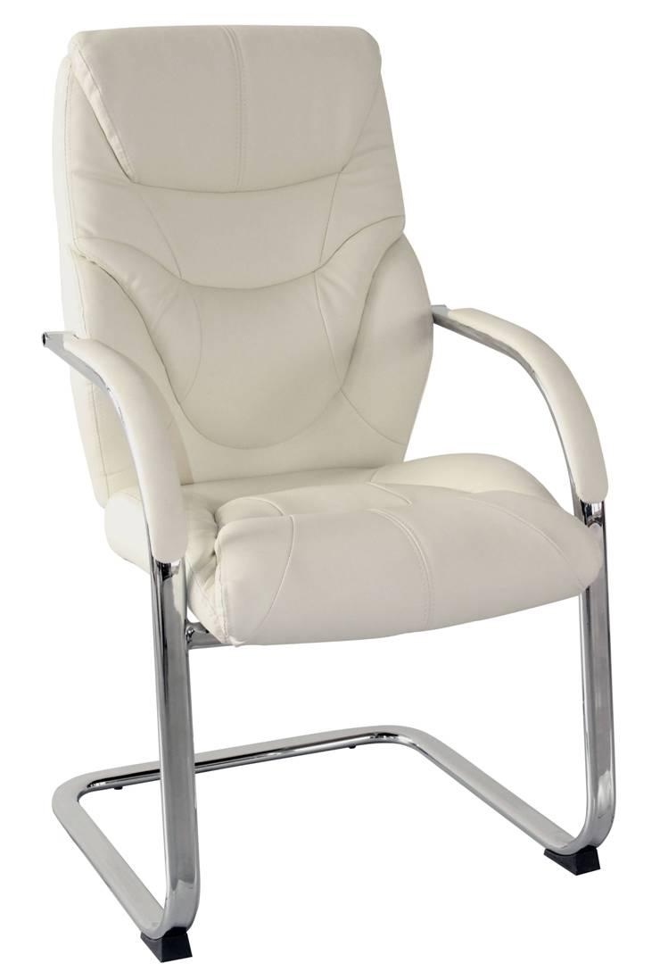 Кресло руководителя Vegard ML