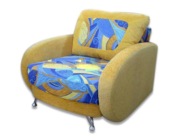 Кресло для отдыха Вена-1