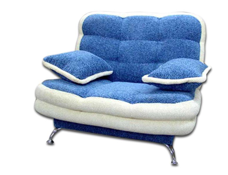 Кресло для отдыха Вента-1