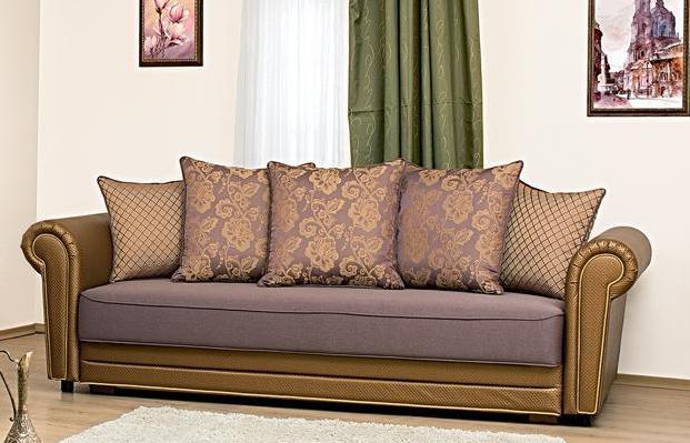 Диван еврокнижка Верона угловой диван диван ру верона pink flowers