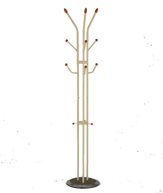 Вешалка BD-133М