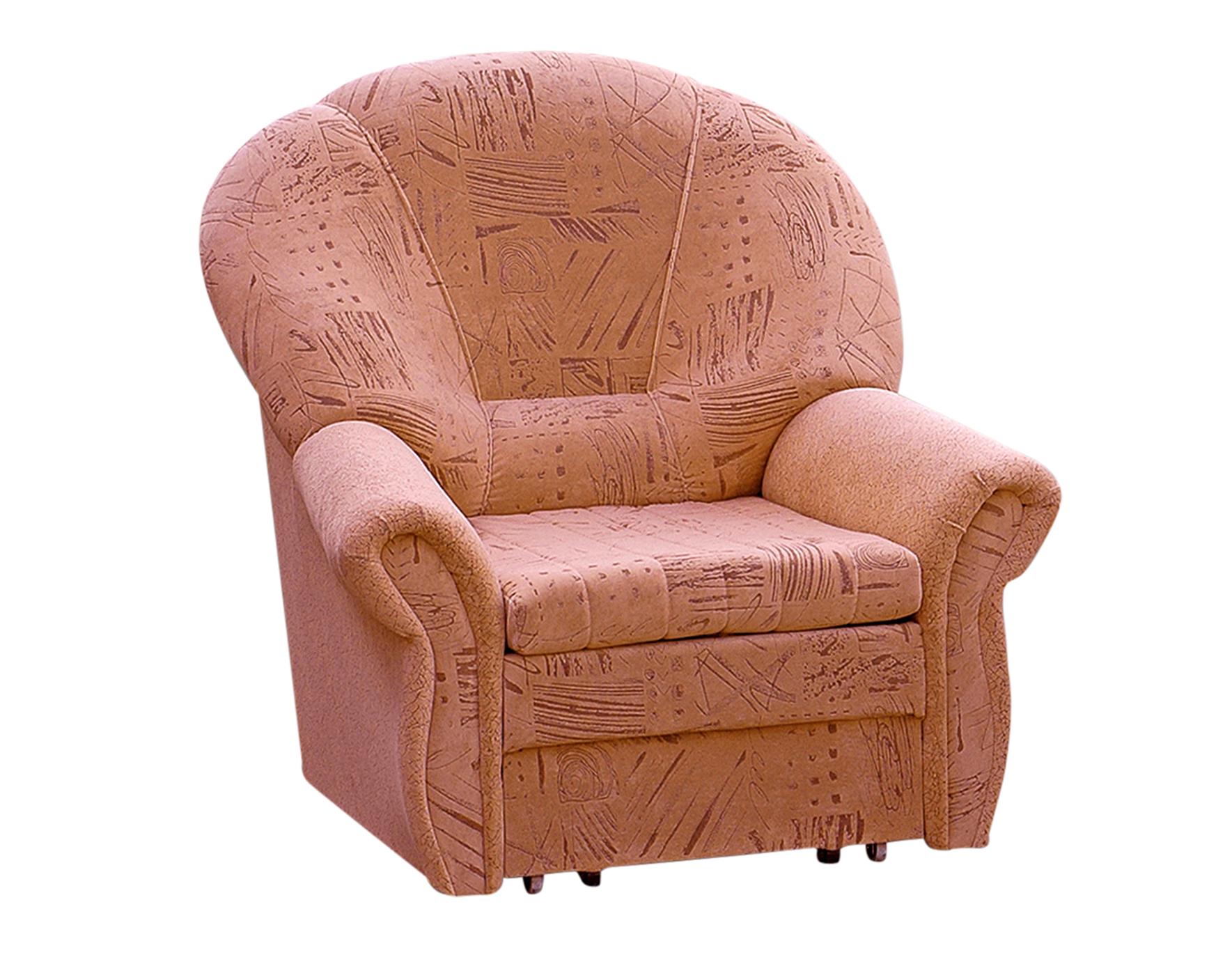 Кресло-кровать Рада