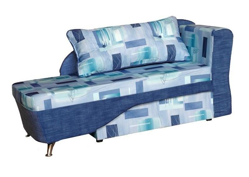 Выкатной диван Малыш-2