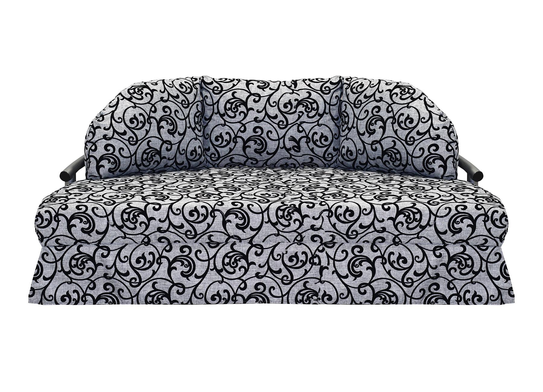 Выкатной диван-кровать Луна диван кровать выкатной в спб недорого из дерева