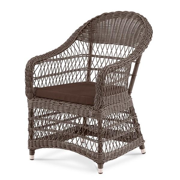 Кресло Y-306