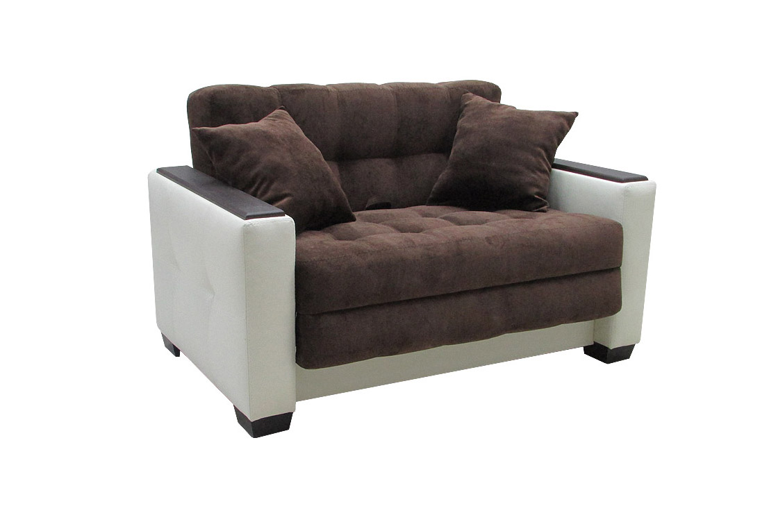 Юлия диван-софа