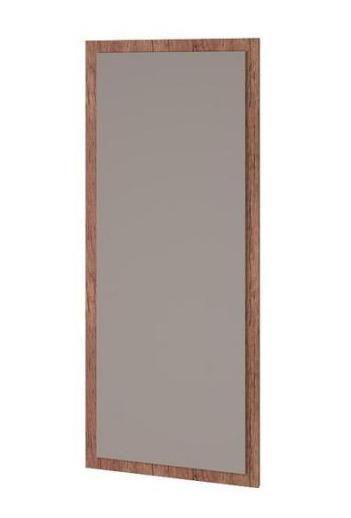 Зеркало на щите №8 (серия 19.1) Корвет