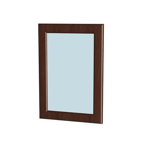 Зеркало подвесное Грос