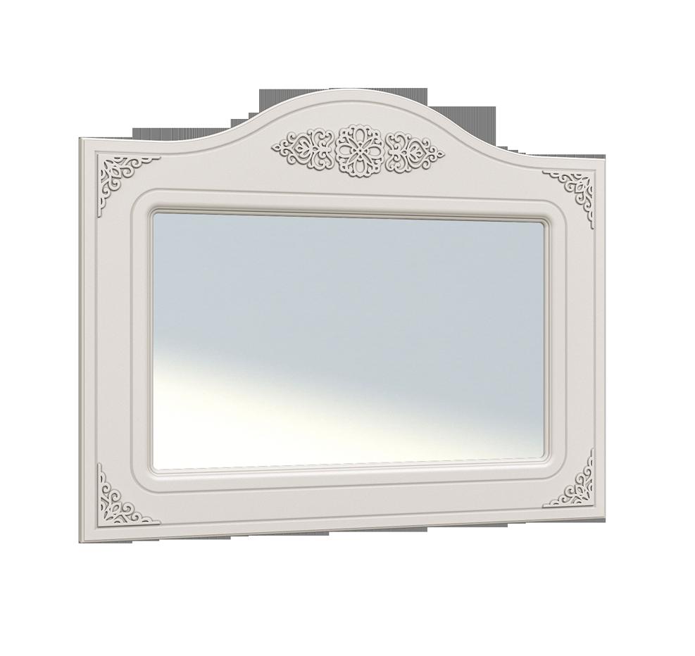 Зеркало Ассоль АС-8 прихожая диван ру ассоль