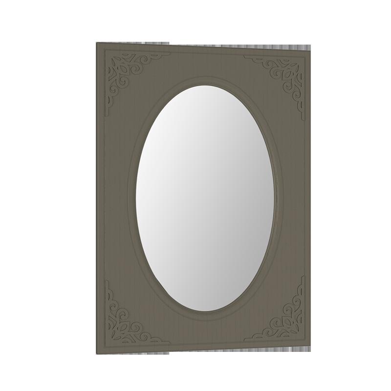 Зеркало Ассоль Плюс АС-7