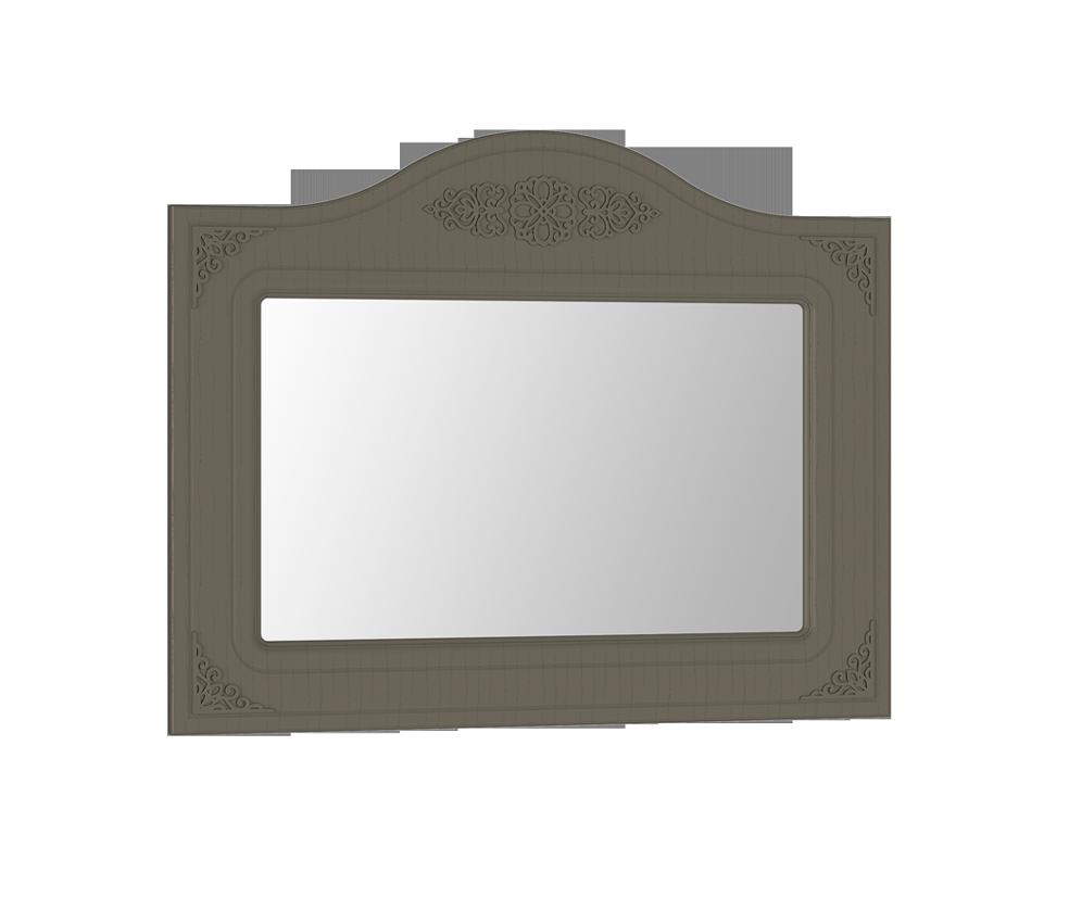 Зеркало Ассоль Плюс АС-8